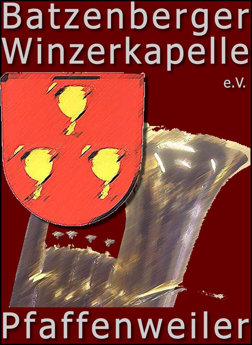 Batzenberger Winzerkapelle e.V. Pfaffenweiler